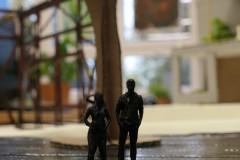 25-Miniaturkunst-3