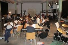 Kunst-Orchester-01