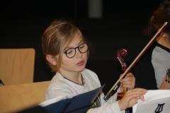 Kunst-Orchester-03