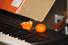 Kunst-Orchester-07