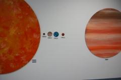 Sonnensystem-1