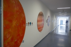 Sonnensystem-2