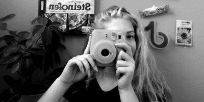Corona-Fotoprojekt